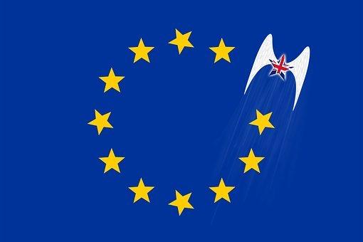 Hemp Oil supplements post Brexit.