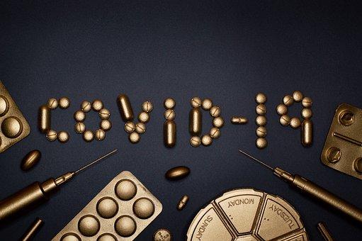 COVID-19 - All Round CBD Is Open